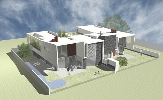 Ufficio Progetti Architetti Associati : Ufficio progetti architetti associati reggio emilia giorgio adelmo